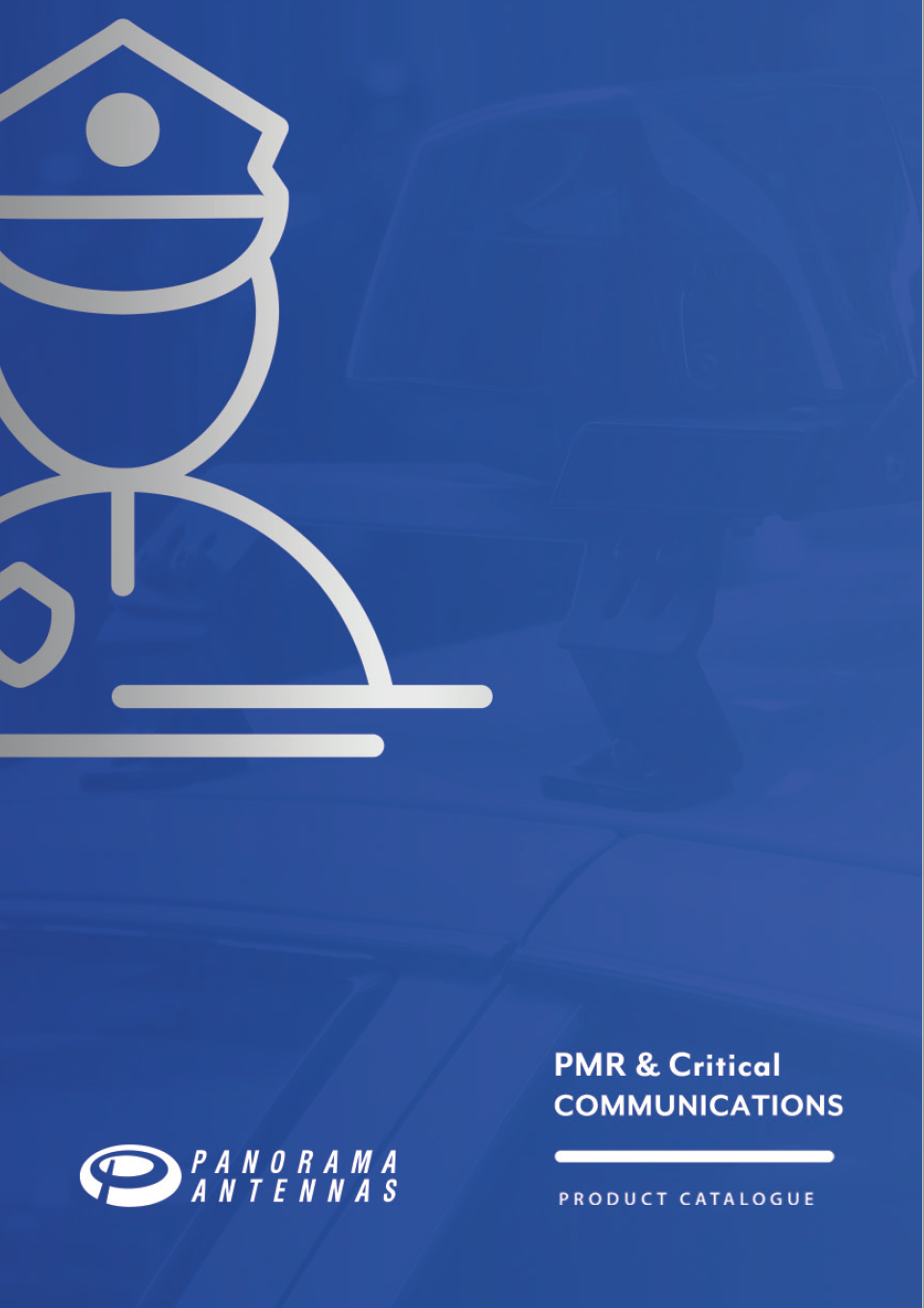 PMR & Critical Communications